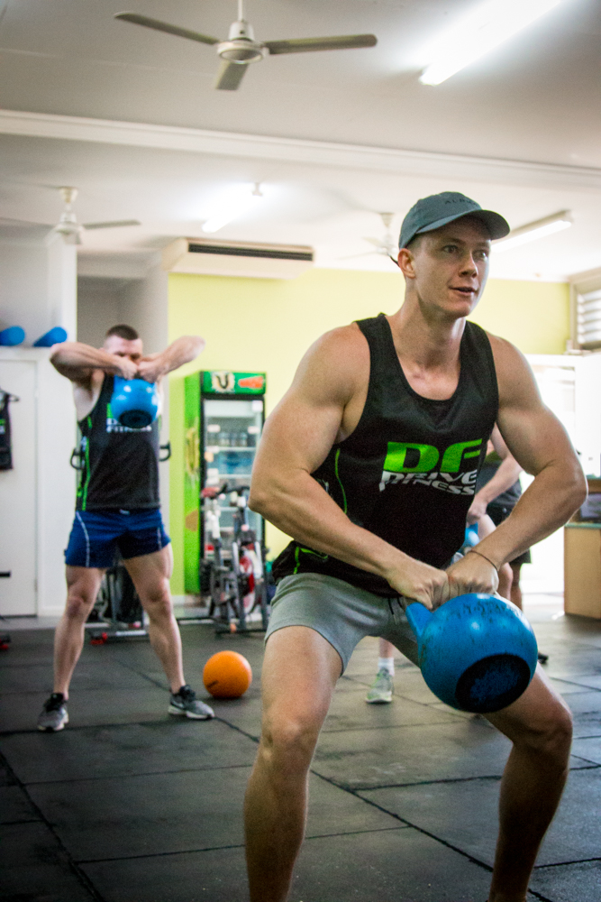 Drive Fitness Brisbane 4 Week Workout Challenge-2.jpg