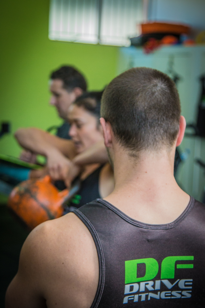 Drive Fitness Brisbane 4 Week Workout Challenge-7.jpg