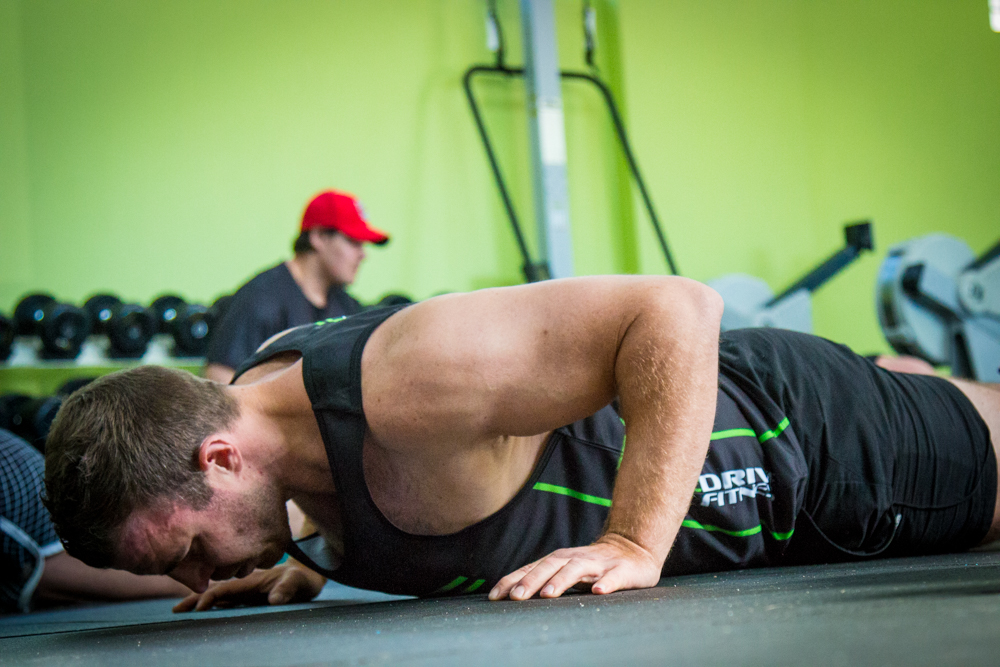 Drive Fitness Brisbane 4 Week Workout Challenge-12.jpg