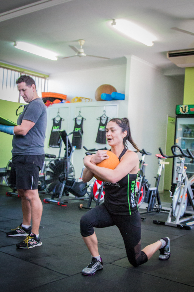 Drive Fitness Brisbane 4 Week Workout Challenge-18.jpg