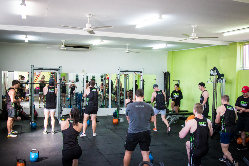 Drive Fitness Brisbane 4 Week Workout Challenge-22.jpg