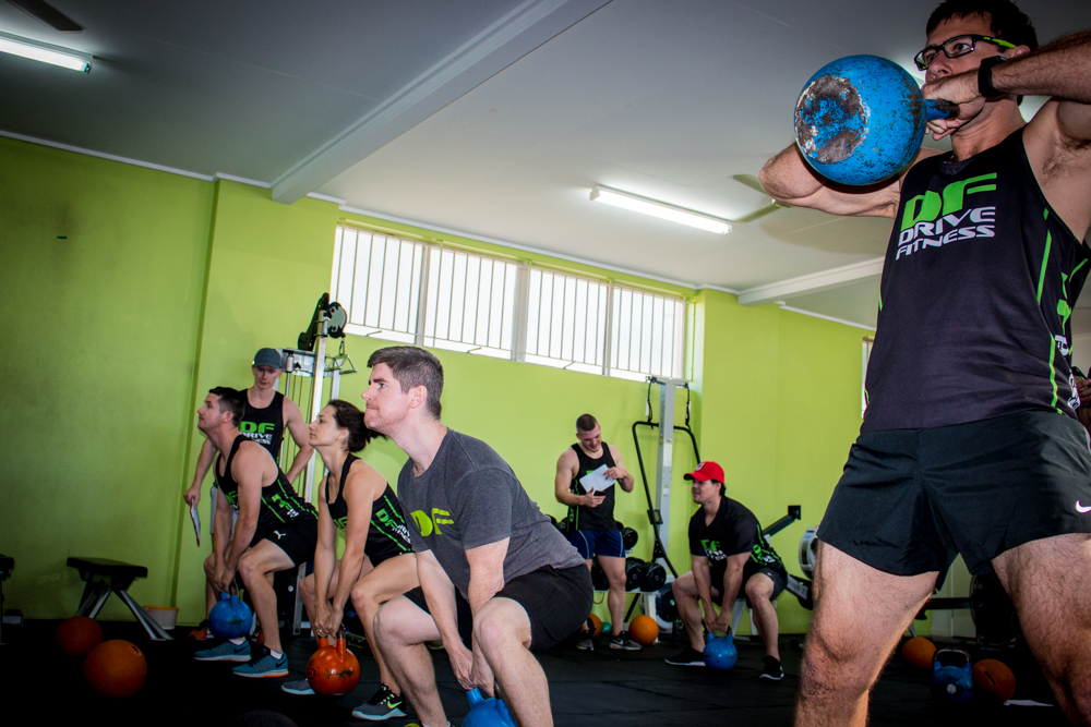 Drive Fitness Brisbane 4 Week Workout Challenge-27.jpg