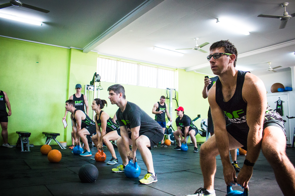 Drive Fitness Brisbane 4 Week Workout Challenge-26.jpg