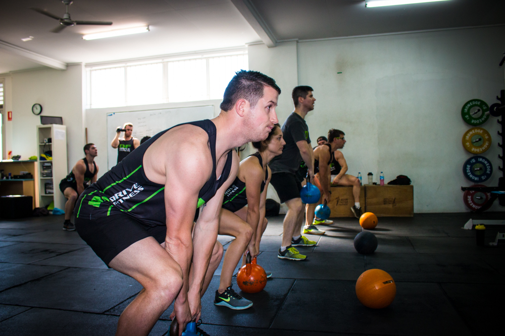 Drive Fitness Brisbane 4 Week Workout Challenge-29.jpg