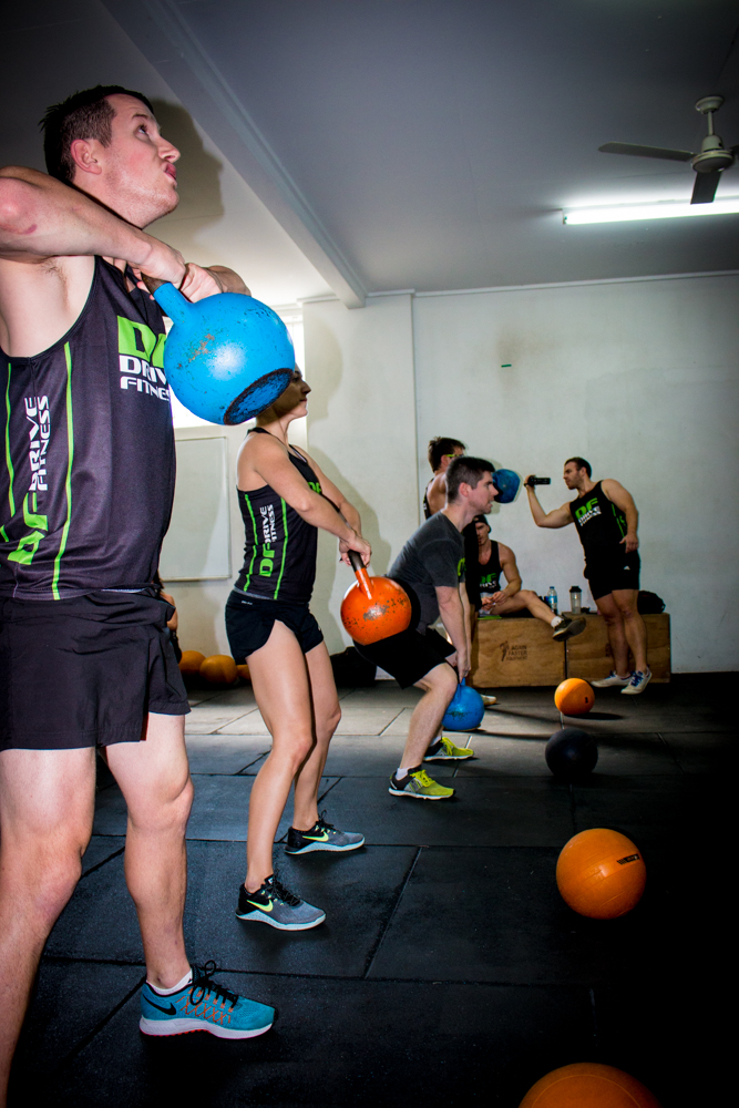 Drive Fitness Brisbane 4 Week Workout Challenge-28.jpg