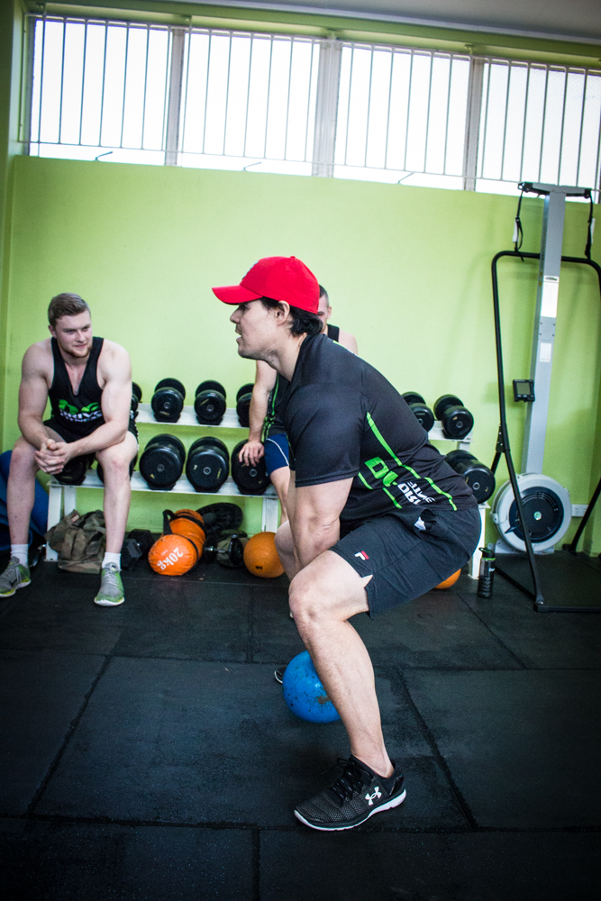 Drive Fitness Brisbane 4 Week Workout Challenge-31.jpg