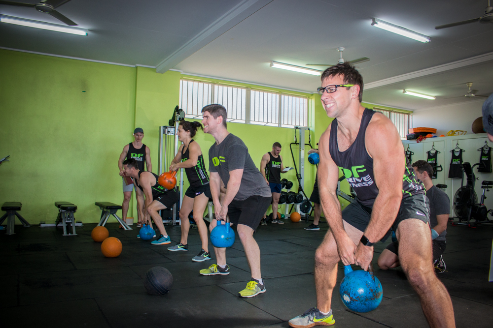 Drive Fitness Brisbane 4 Week Workout Challenge-33.jpg
