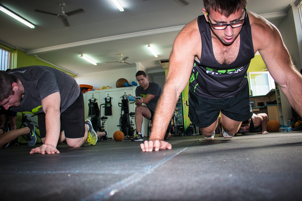 Drive Fitness Brisbane 4 Week Workout Challenge-41.jpg