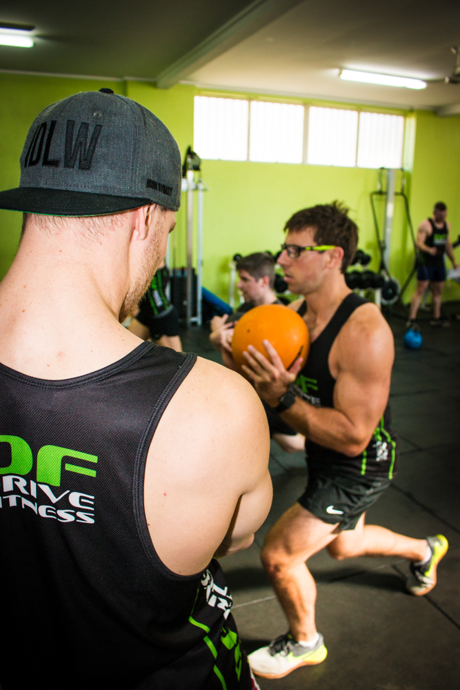 Drive Fitness Brisbane 4 Week Workout Challenge-43.jpg