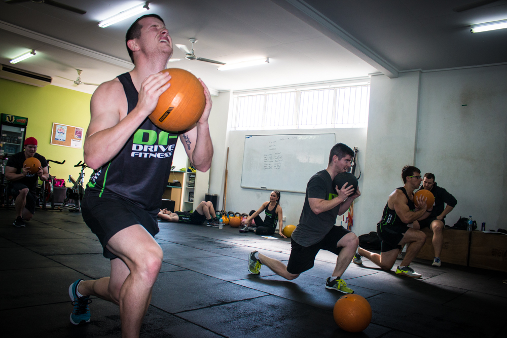 Drive Fitness Brisbane 4 Week Workout Challenge-49.jpg