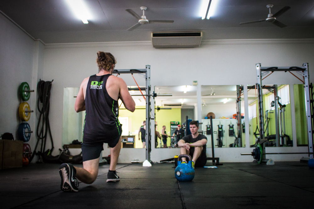 Drive Fitness Brisbane 4 Week Workout Challenge-51.jpg