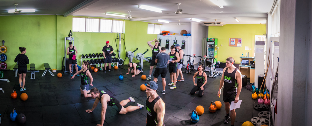 Drive Fitness Brisbane 4 Week Workout Challenge-52.jpg