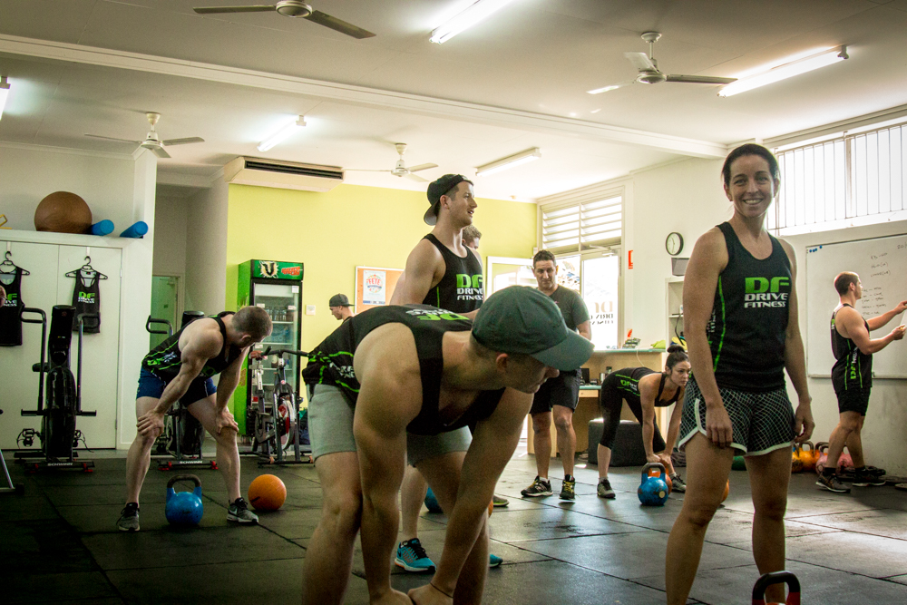 Drive Fitness Brisbane 4 Week Workout Challenge.jpg