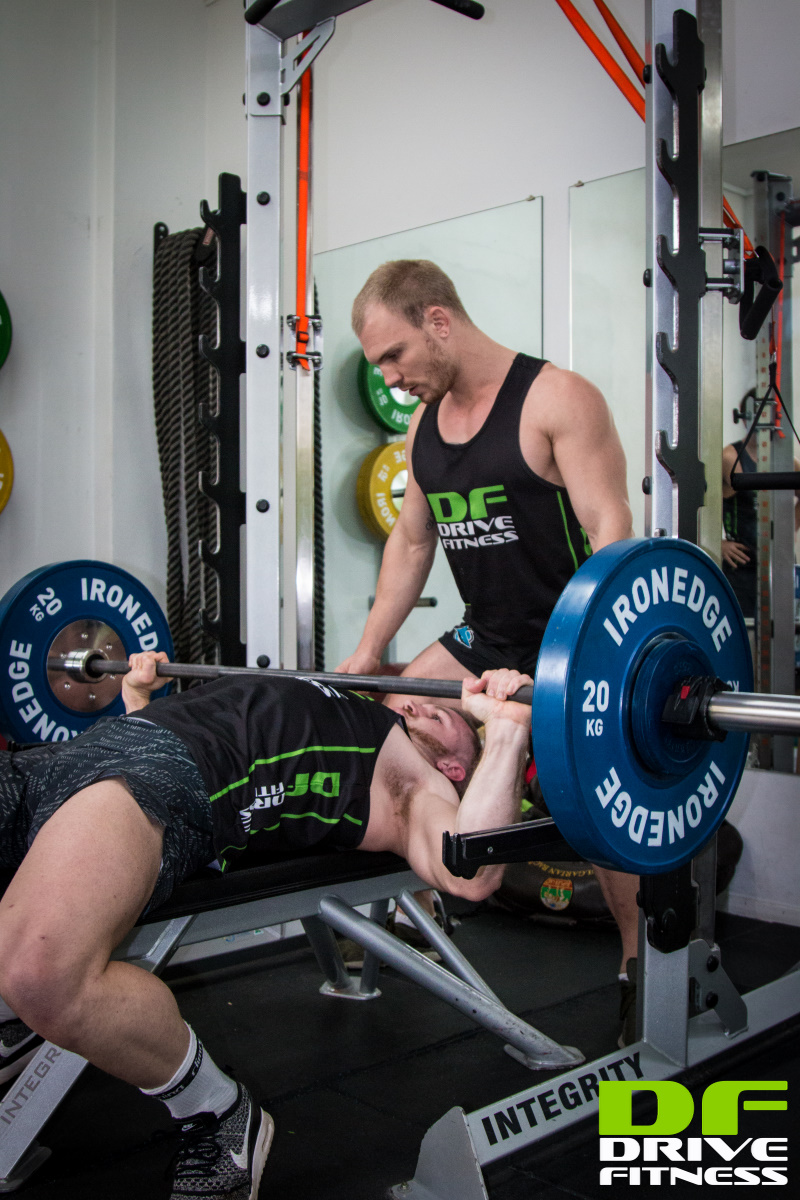 drive-fitness-personal-training-brisbane-4wws-17-2-8.jpg