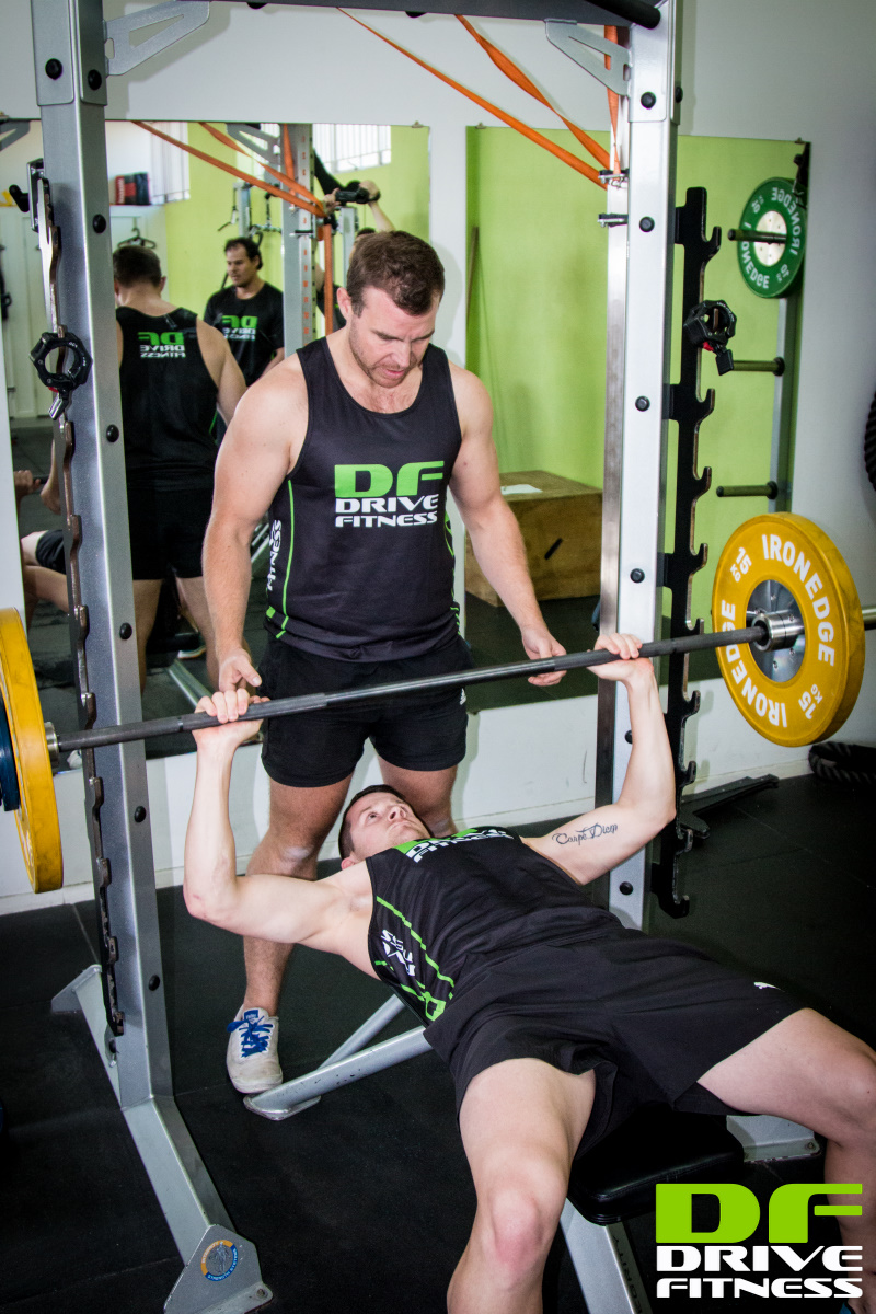drive-fitness-personal-training-brisbane-4wws-17-2-9.jpg