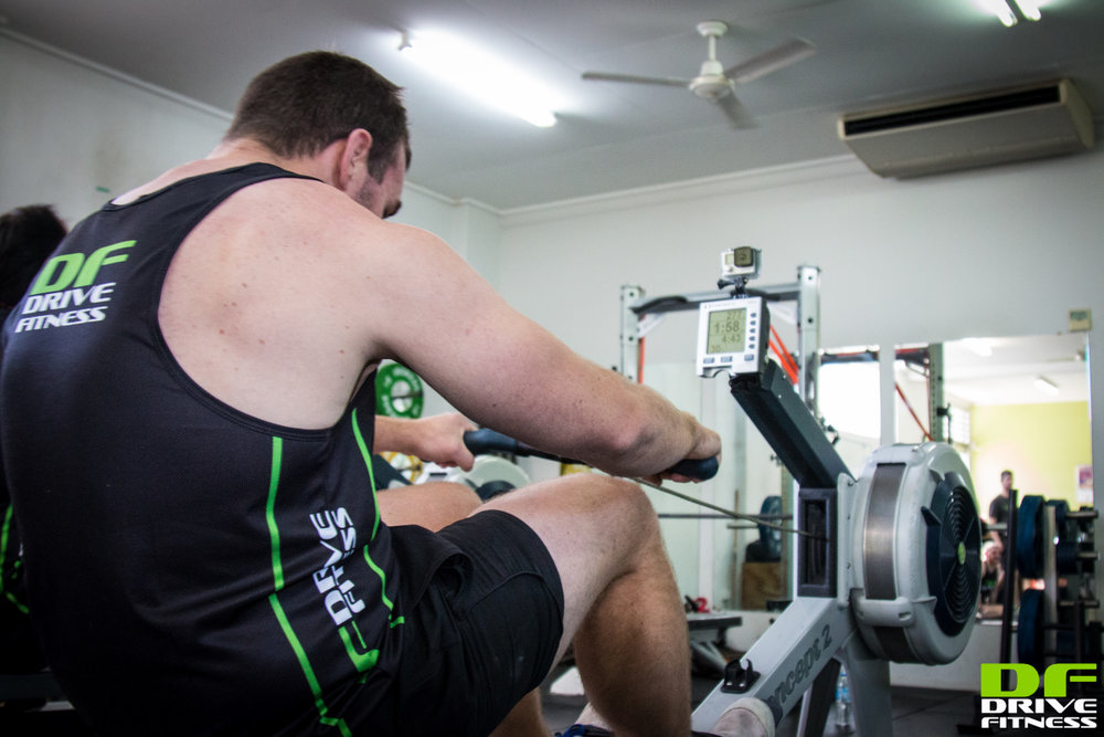 drive-fitness-personal-training-brisbane-4wws-17-2-24.jpg