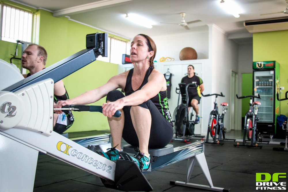 drive-fitness-personal-training-brisbane-4wws-17-2-31.jpg