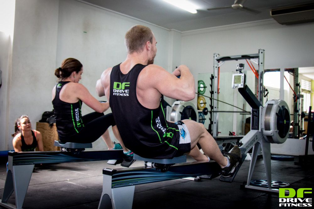 drive-fitness-personal-training-brisbane-4wws-17-2-35.jpg
