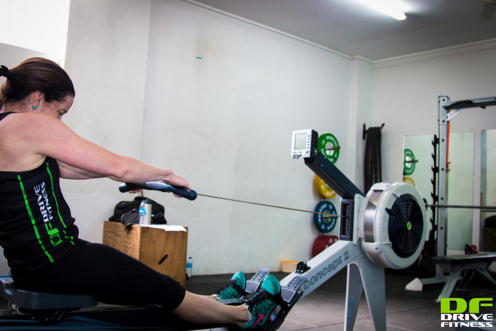 drive-fitness-personal-training-brisbane-4wws-17-2-39.jpg