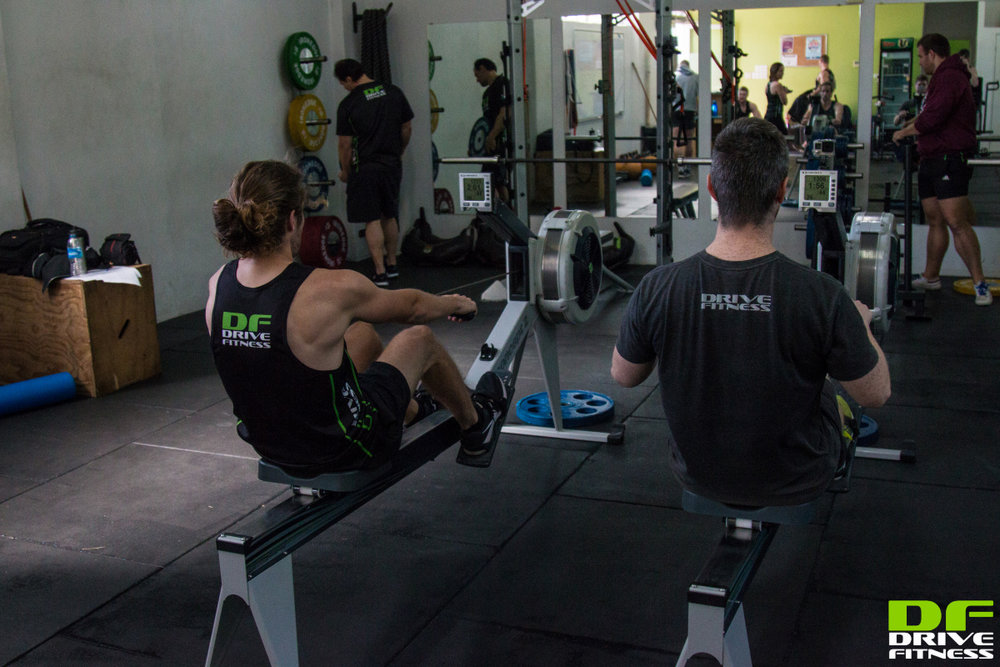 drive-fitness-personal-training-brisbane-4wws-17-2-58.jpg
