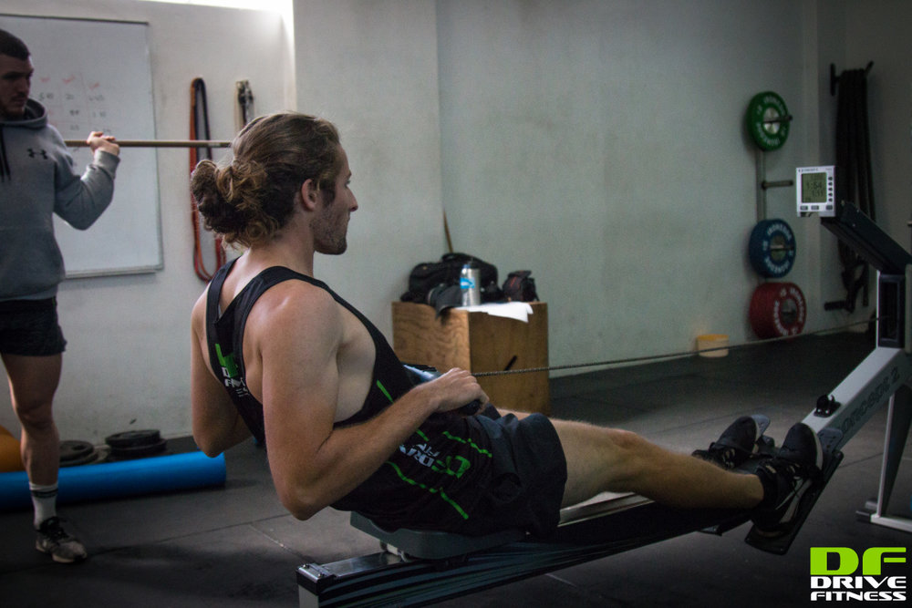 drive-fitness-personal-training-brisbane-4wws-17-2-59.jpg
