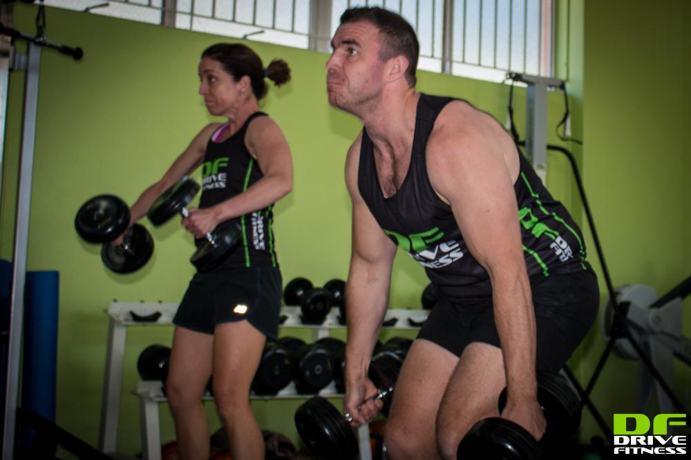 drive-fitness-personal-training-brisbane-4wws-17-3-1.jpg