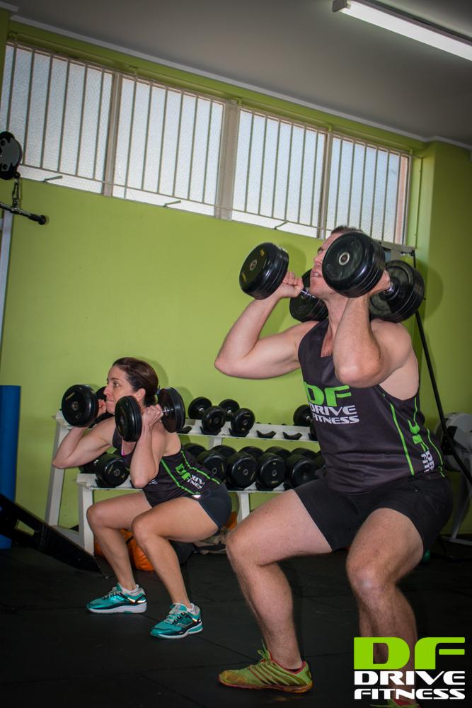 drive-fitness-personal-training-brisbane-4wws-17-3-2.jpg