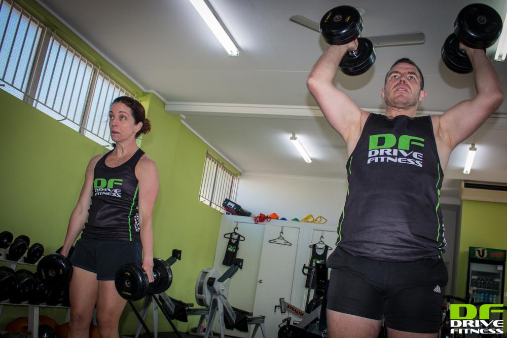drive-fitness-personal-training-brisbane-4wws-17-3-4.jpg