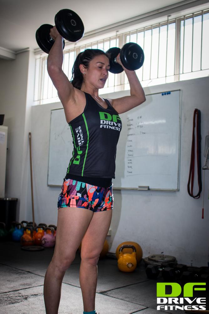 drive-fitness-personal-training-brisbane-4wws-17-3-7.jpg