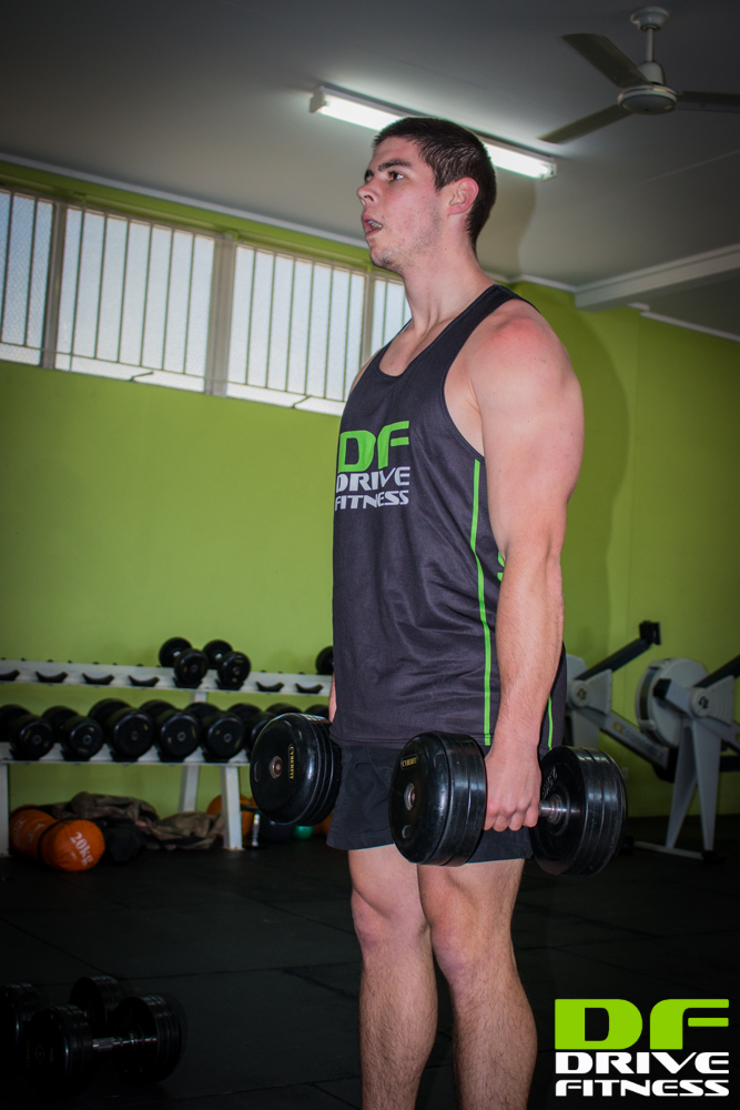 drive-fitness-personal-training-brisbane-4wws-17-3-13.jpg
