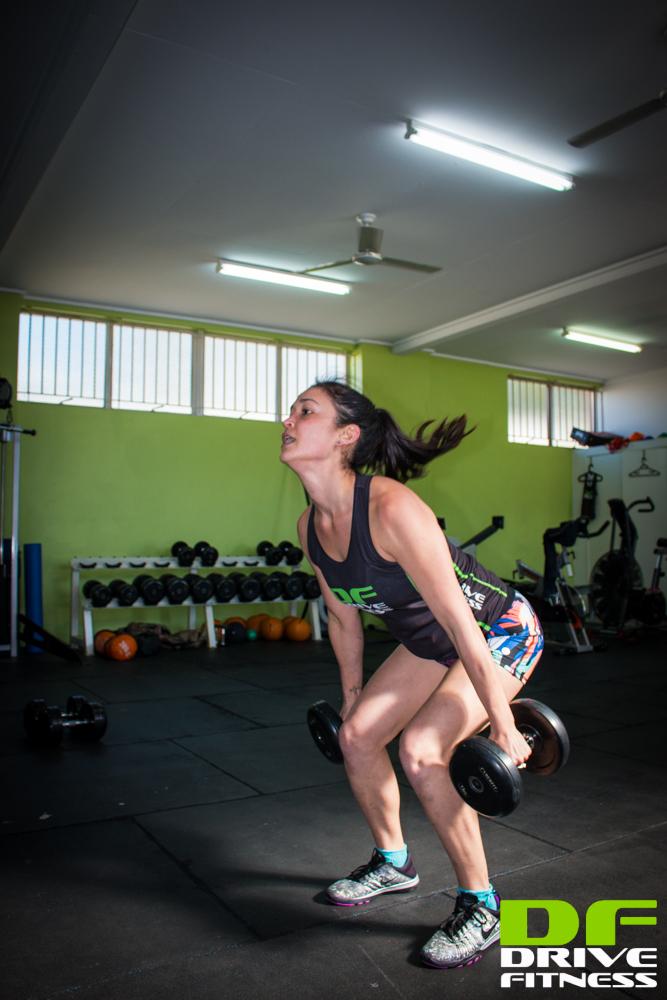 drive-fitness-personal-training-brisbane-4wws-17-3-14.jpg