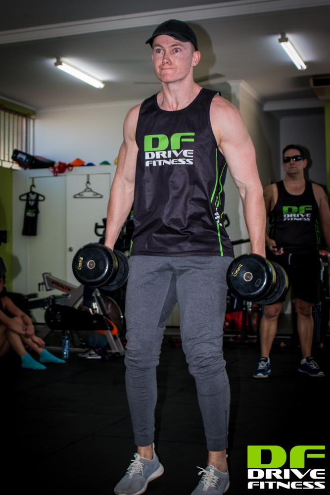 drive-fitness-personal-training-brisbane-4wws-17-3-22.jpg