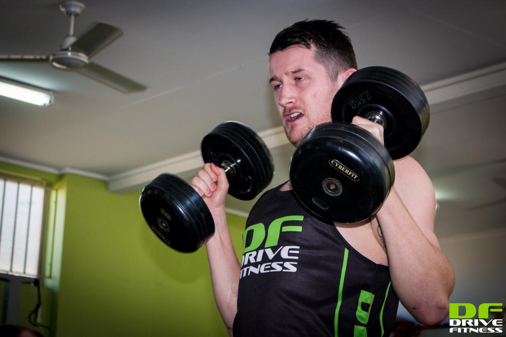 drive-fitness-personal-training-brisbane-4wws-17-3-24.jpg