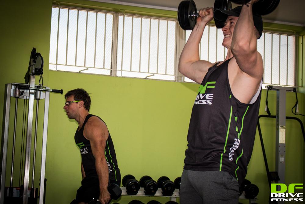 drive-fitness-personal-training-brisbane-4wws-17-3-25.jpg