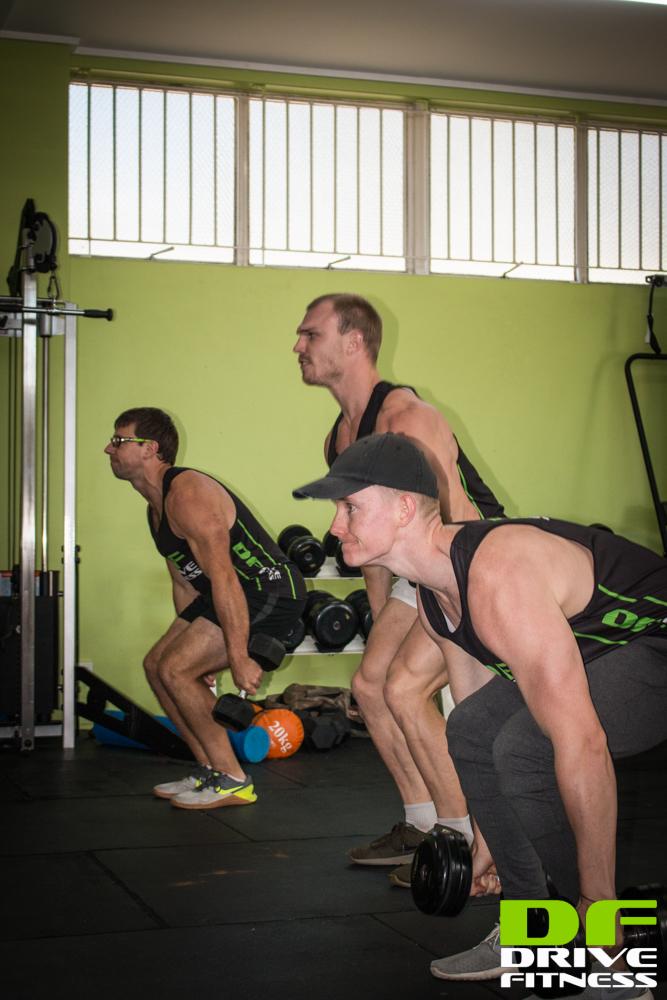 drive-fitness-personal-training-brisbane-4wws-17-3-26.jpg