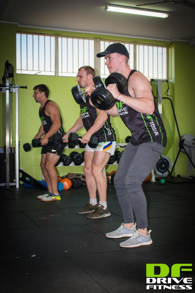 drive-fitness-personal-training-brisbane-4wws-17-3-27.jpg