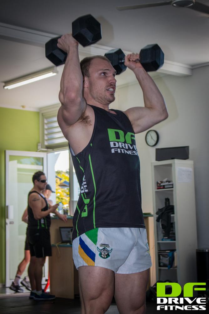 drive-fitness-personal-training-brisbane-4wws-17-3-30.jpg