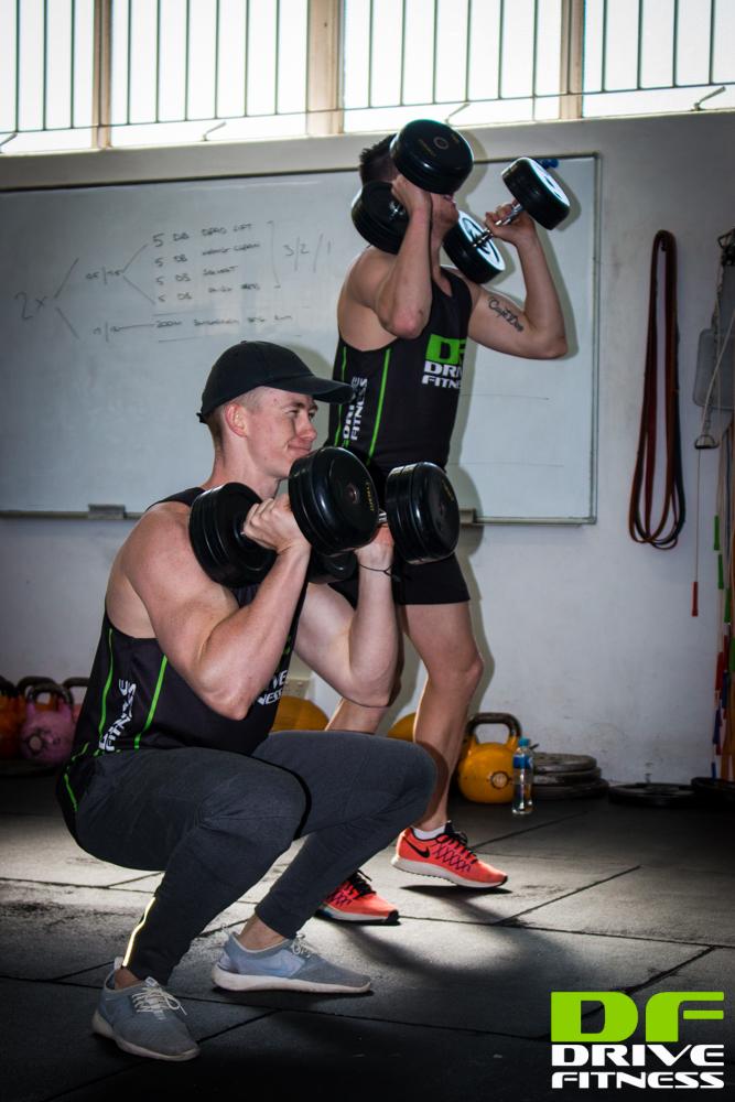 drive-fitness-personal-training-brisbane-4wws-17-3-29.jpg