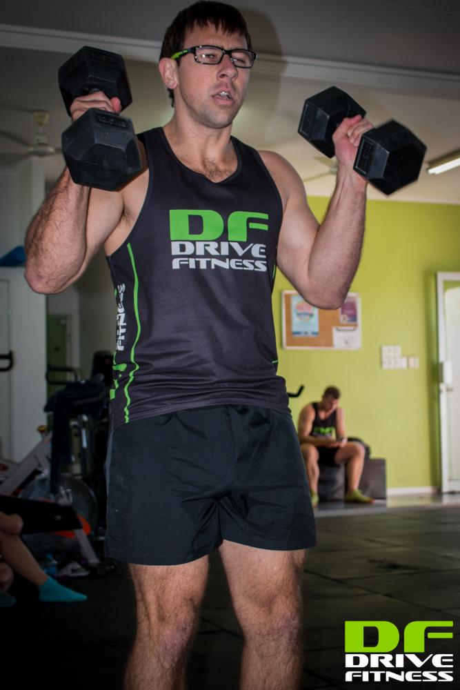 drive-fitness-personal-training-brisbane-4wws-17-3-37.jpg