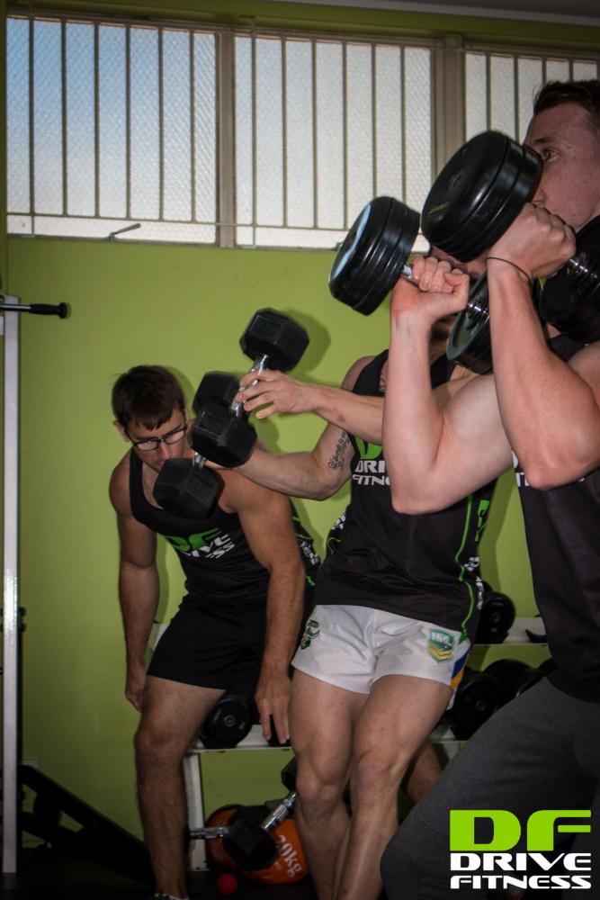 drive-fitness-personal-training-brisbane-4wws-17-3-43.jpg