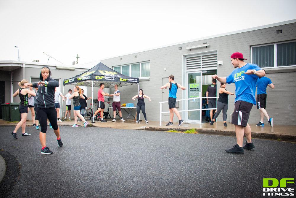 drive-fitness-dead-lift-challenge-2017-1.jpg
