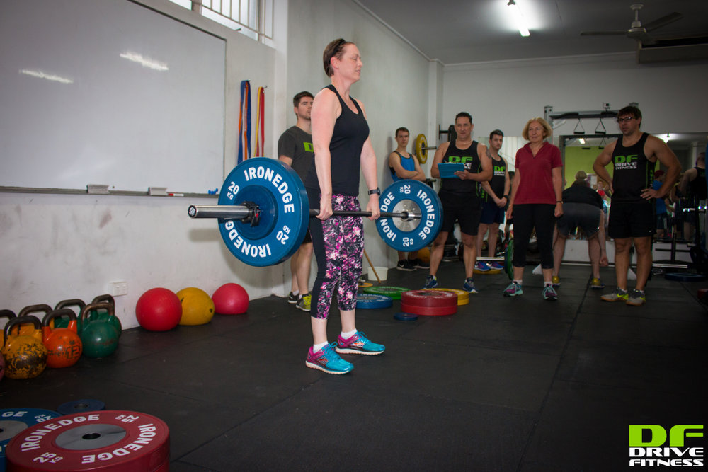 drive-fitness-dead-lift-challenge-2017-3.jpg