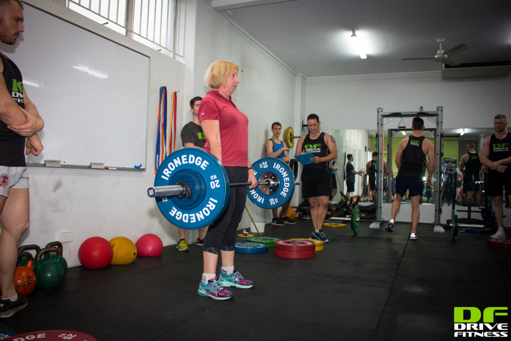drive-fitness-dead-lift-challenge-2017-5.jpg