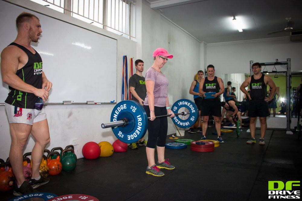 drive-fitness-dead-lift-challenge-2017-7.jpg