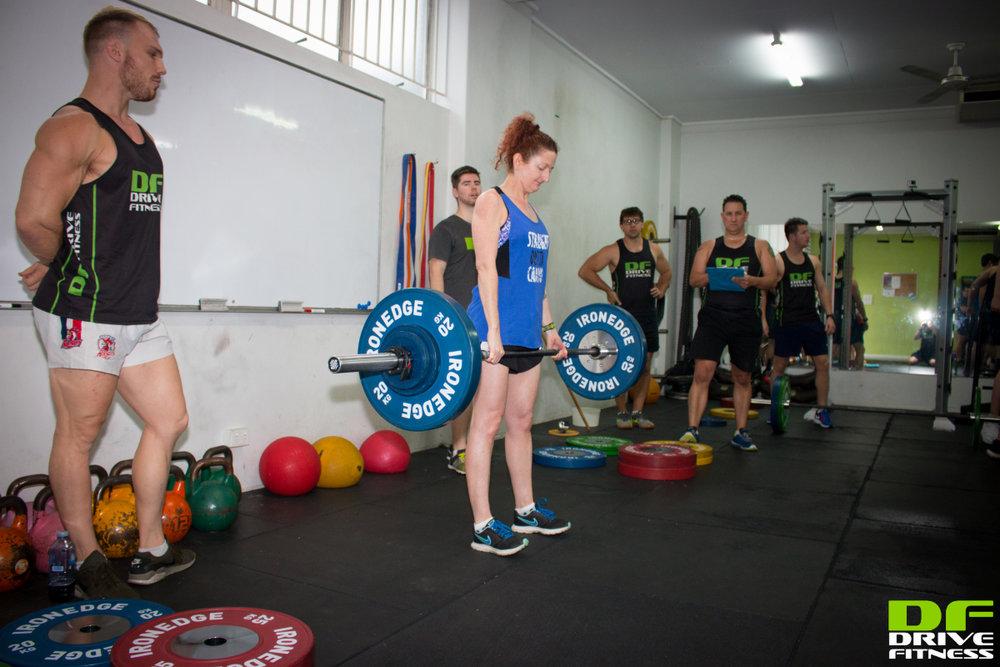 drive-fitness-dead-lift-challenge-2017-8.jpg