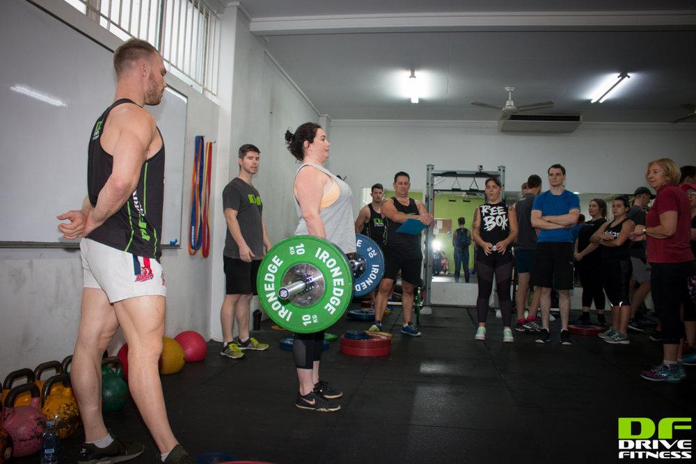drive-fitness-dead-lift-challenge-2017-10.jpg