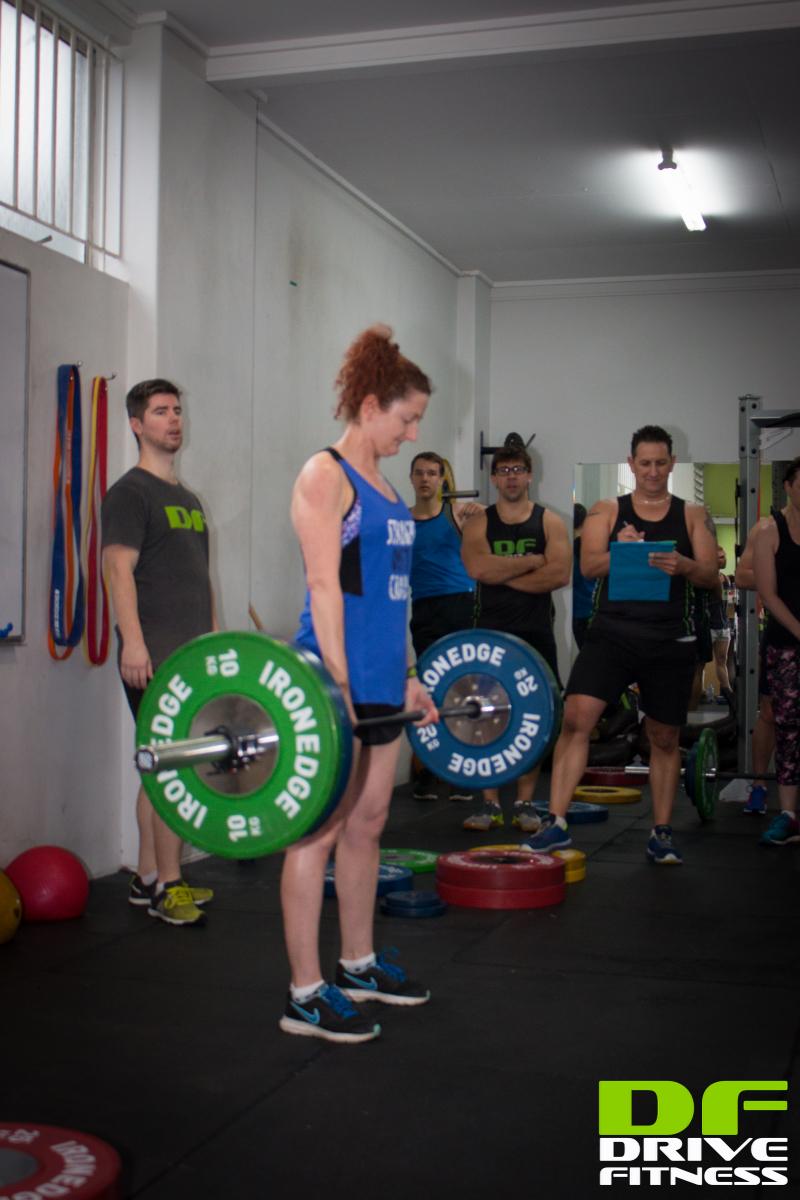 drive-fitness-dead-lift-challenge-2017-12.jpg