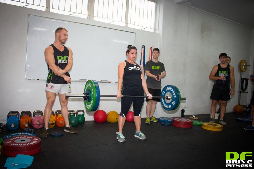 drive-fitness-dead-lift-challenge-2017-14.jpg
