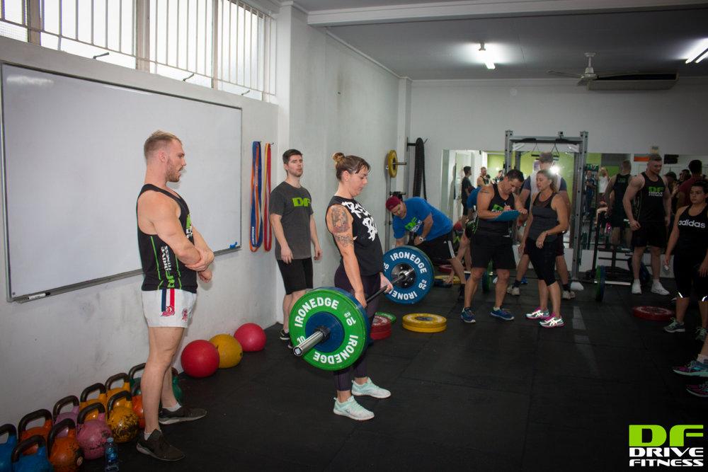 drive-fitness-dead-lift-challenge-2017-15.jpg