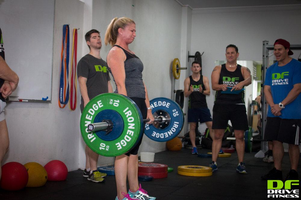 drive-fitness-dead-lift-challenge-2017-16.jpg